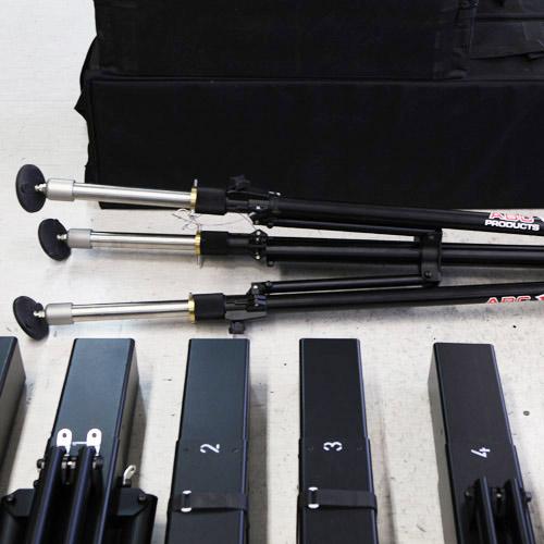 gebrauchtware-500x500-21-12-16-crane-120-12m-3-small