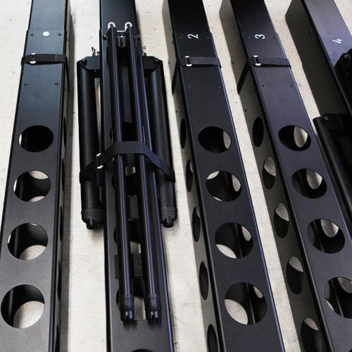 gebrauchtware-500x500-21-12-16-crane-120-9m-1-small