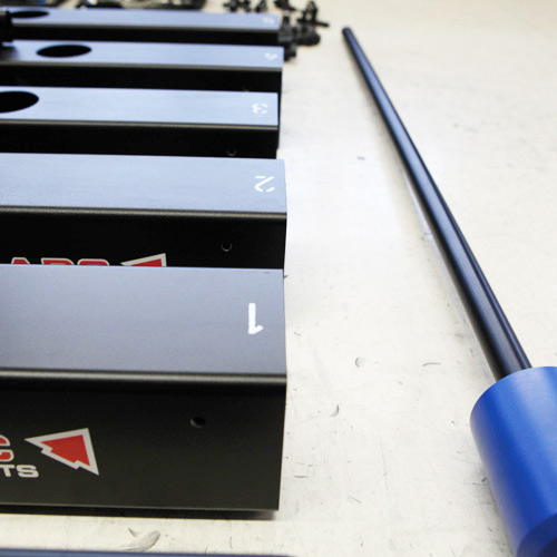 gebrauchtware-500x500-21-12-16-crane-120-9m-12m-small