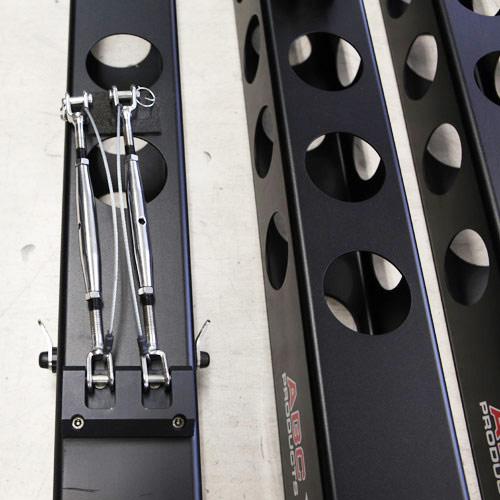 gebrauchtware-500x500-21-12-16-crane-120-9m-12m-2-small