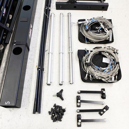 gebrauchtware-500x500-21-12-16-crane-120-9m-12m-6-small