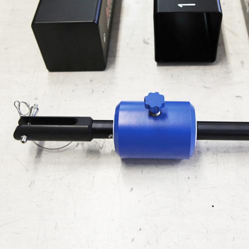 gebrauchtware-500x500-21-12-16-crane-120-9m-12m-7-small