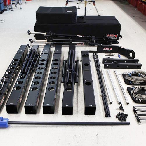 gebrauchtware-500x500-21-12-16-crane-120-9m-4-small