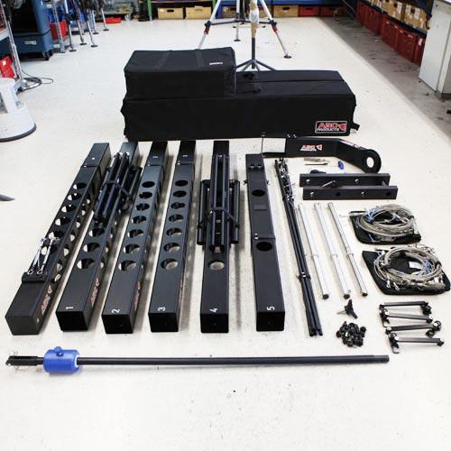 gebrauchtware-500x500-21-12-16-crane-120-9m-9-smal