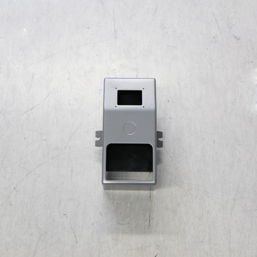 movietech-Abdeckhaube-geschweißt-2-gebraucht