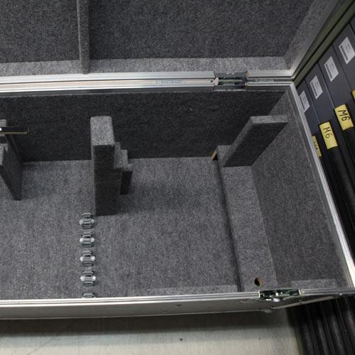 movietech-Duo-Jib-1-transportkoffer-gebraucht