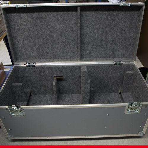 movietech-Duo-Jib-4-transportkoffer-gebraucht