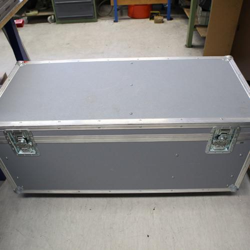 movietech-Duo-Jib-6-transportkoffer-gebraucht