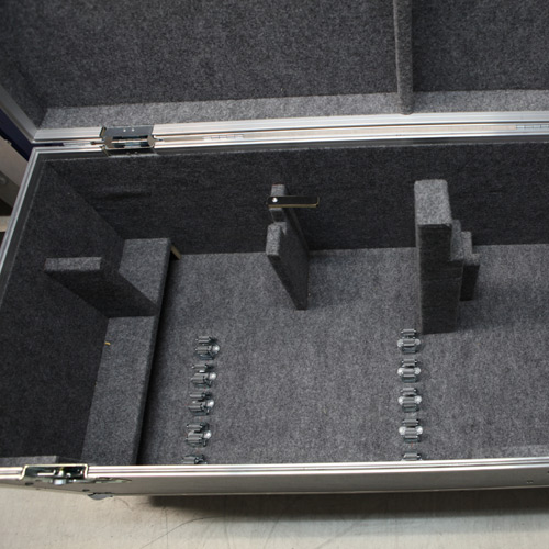 movietech-Duo-Jib-transportkoffer-gebraucht