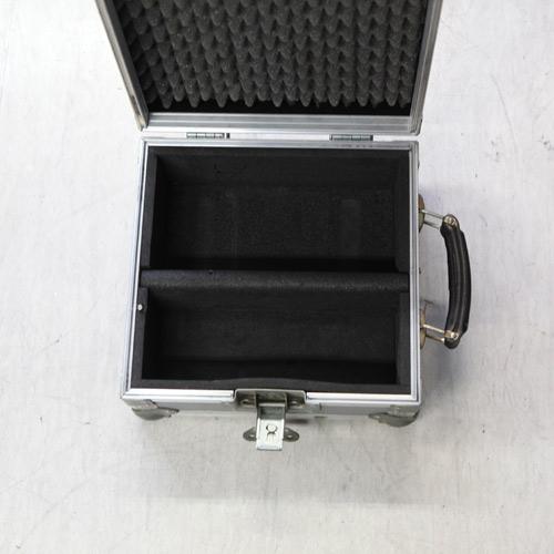 movietech-elektronik-handregler-transportkoffer-1-gebraucht