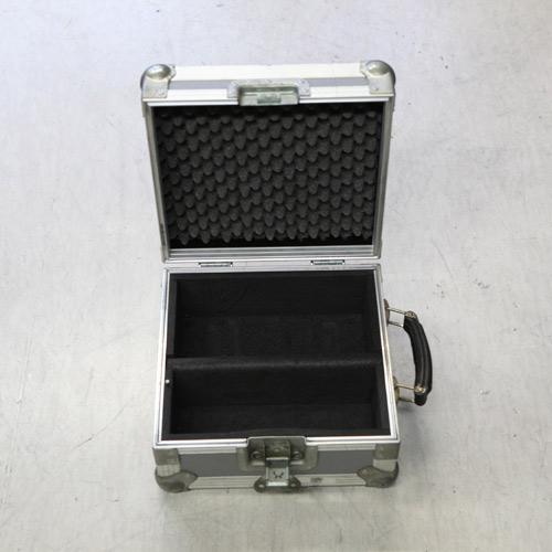 movietech-elektronik-handregler-transportkoffer-2-gebraucht