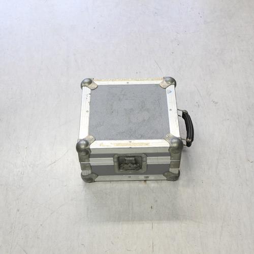 movietech-elektronik-handregler-transportkoffer-3-gebraucht