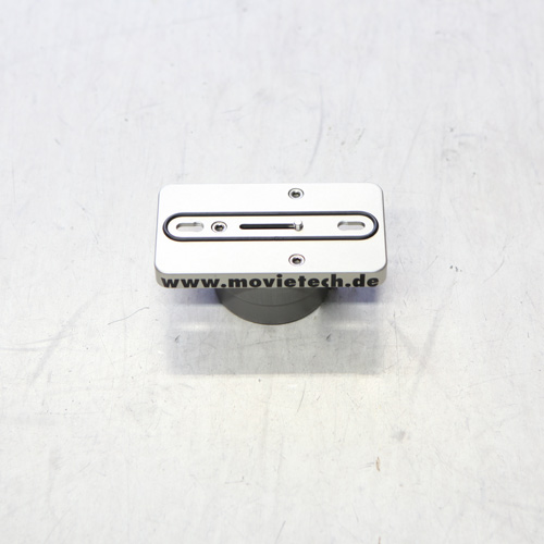 movietech-kameragrundplatte-euromount-1-gebraucht