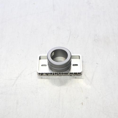 movietech-kameragrundplatte-euromount-2-gebraucht