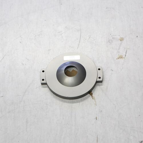 movietech-kugelschaleneinsatz-100mm-gebraucht