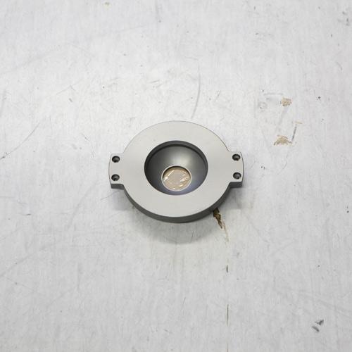 movietech-kugelschaleneinsatz1-100mm-gebraucht