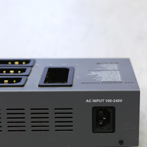 movietech-ladegeraet-2-akkus-detail-2-gebraucht