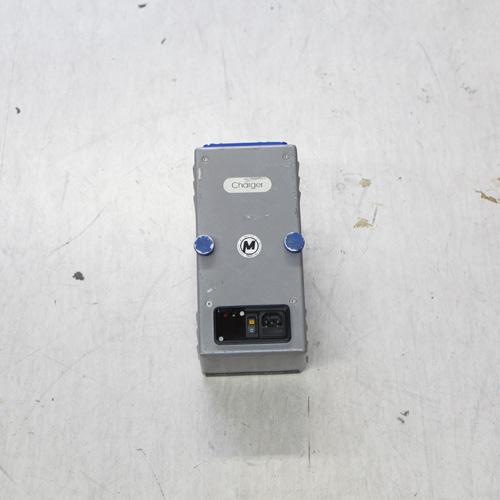movietech-magnum-universal-ladegeraet-1-gebraucht