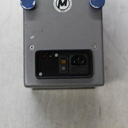 movietech-magnum-universal-ladegeraet-gebraucht