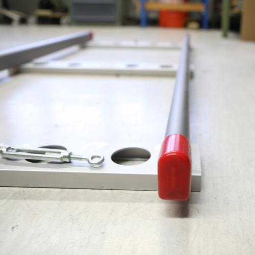 movietech-master-track-schiene-160cm-1-gebraucht