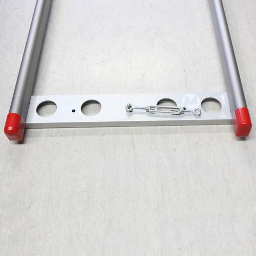 movietech-master-track-schiene-160cm-2-gebraucht