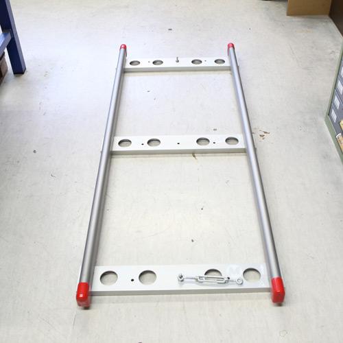 movietech-master-track-schiene-160cm-3-gebraucht