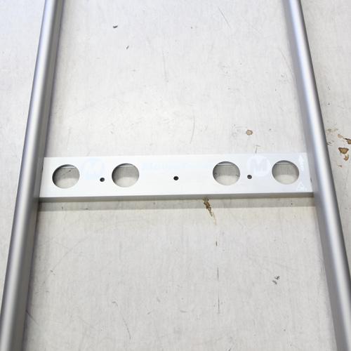 movietech-master-track-schiene-160cm-gebraucht