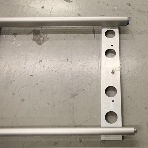 movietech-master-track-schiene-230cm-detail-1-gebraucht