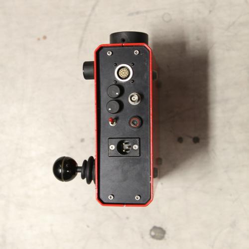 movietech-movie-pele-einmannbedienung-detail-2-gebraucht