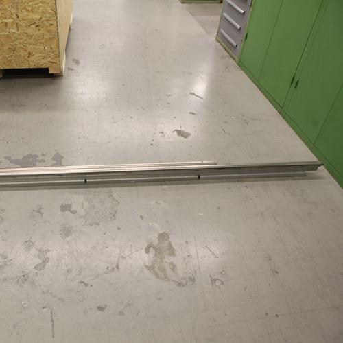 movietech-movie-track-230cm-klappbar-1-gebraucht