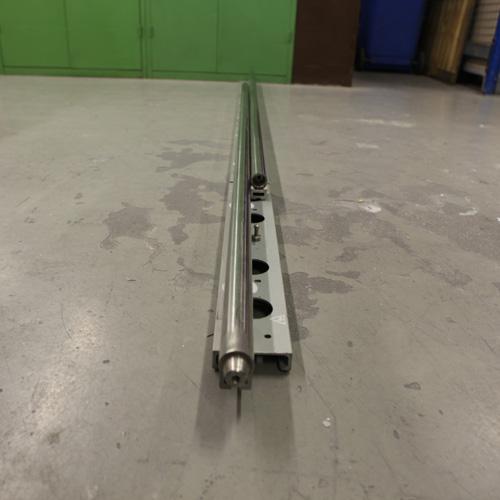 movietech-movie-track-230cm-klappbar-2-gebraucht