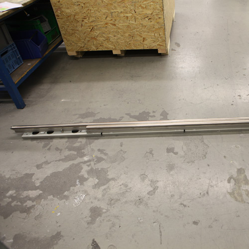 movietech-movie-track-230cm-klappbar-3-gebraucht