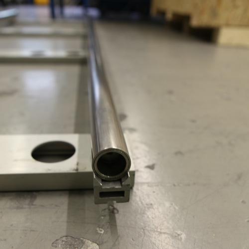 movietech-movie-track-230cm-klappbar-4-gebraucht