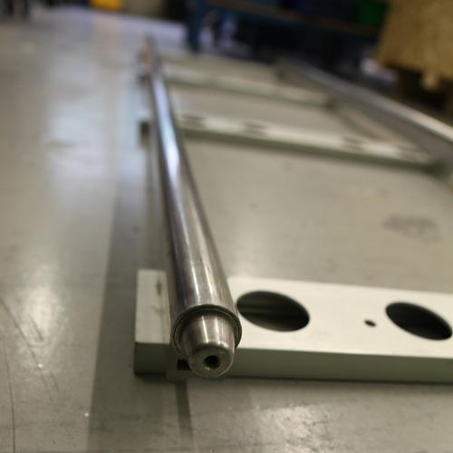 movietech-movie-track-230cm-klappbar-5-gebraucht