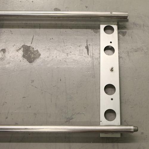 movietech-movie-track-230cm-klappbar-6-gebraucht