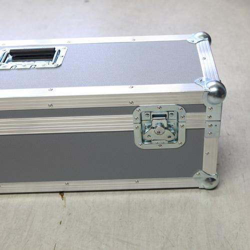movietech-studio-luftraeder-transportkoffer-1-gebraucht