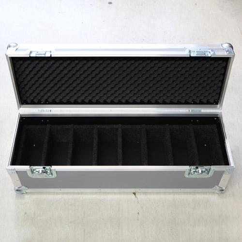 movietech-studio-luftraeder-transportkoffer--2gebraucht
