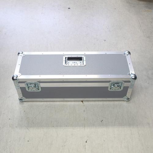 movietech-studio-systemausleger-transportkoffer-1-gebraucht