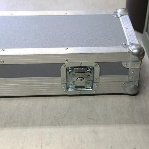 movietech-u-bangi-trnasportkoffer-2-gebraucht