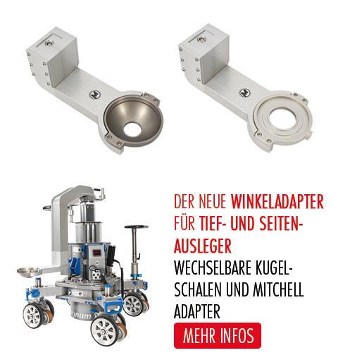 00_produkt-slider-banner-movietech-winkeladapter-DE
