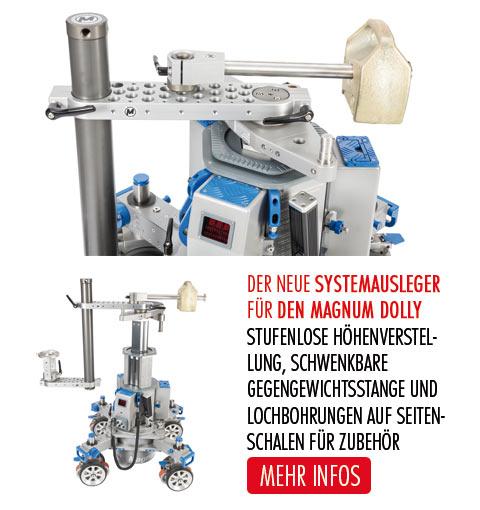 00_produkt-slider-banner-systemausleger-DE
