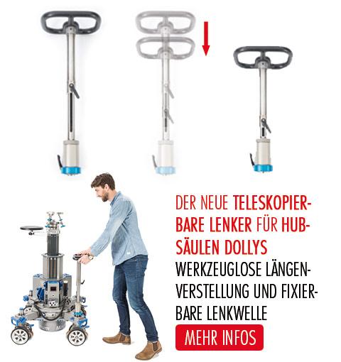 00_produkt-slider-banner-teleskopierbarer-lenker-DE