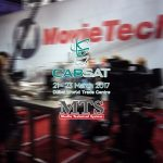 cabsat-messe-mts-banner-500x500px