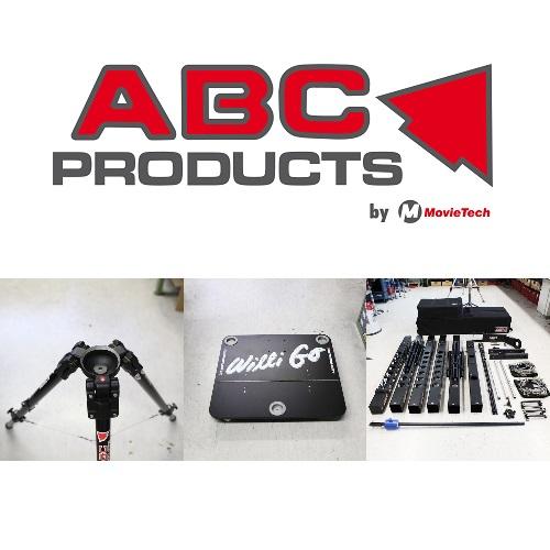 abc-products-gebrauchtware