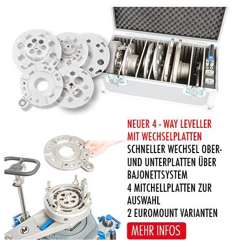 mt-banner-4wege-leveller-480x510px-small