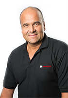 movietech-ralf-merkle-sales