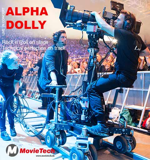 Alpha-Dolly-web-werbung-small