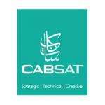 Logo-cabsat-2018-1
