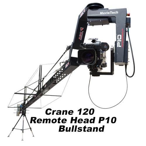 crane120-remote-head-p10