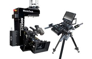 movietech-moca25-panbar
